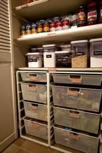 kitchen storage ideas 65 ingenious kitchen organization tips and storage ideas
