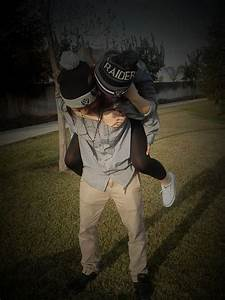 swag couples | Tumblr | To all my guy best friends ...