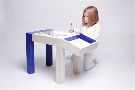 scrivanie bambini design scrivanie per bambini consigli camerette