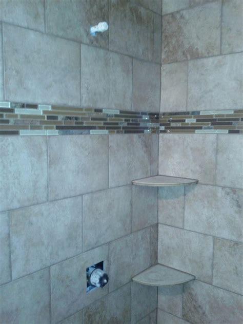 bathroom ceramic wall tile ideas ceramic tile in shower tile design ideas