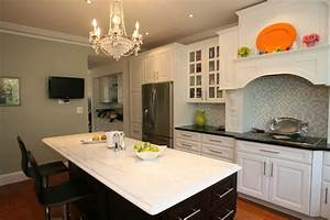 georgetown flip flop traditional kitchen other metro With kitchen cabinets lowes with flip flop wall art