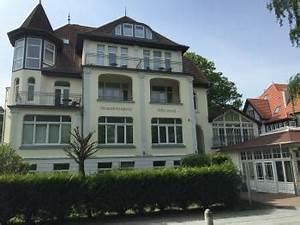 Hotel Verdi Rostock : k hlungsborn ostsee hotel pension zimmer hp59376 g nstig mieten ~ Yasmunasinghe.com Haus und Dekorationen
