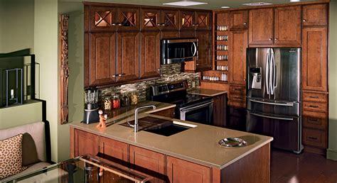 small kitchen ideas  tips   small kitchens feel