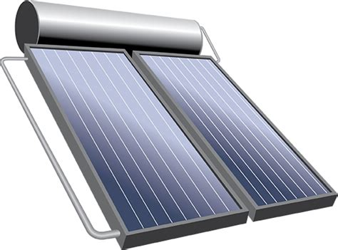 Solar Water Heaters  Natural Resources Canada