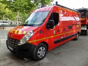 Auto Parts Somain : v hicules des pompiers fran ais page 1215 auto titre ~ Medecine-chirurgie-esthetiques.com Avis de Voitures