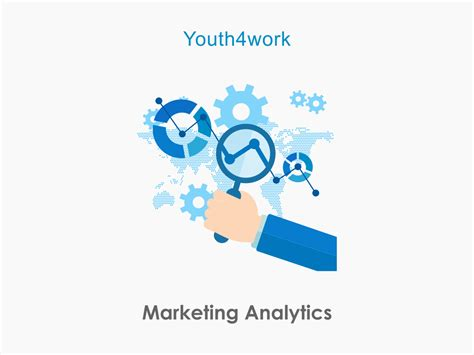 Marketing Analytics Course by 8 Ps Of Marketing Course