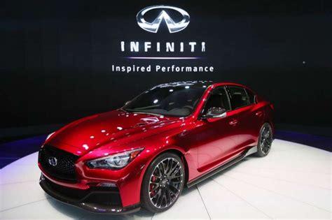 10 Best Luxury Cars Under $40,000  Houston Chronicle