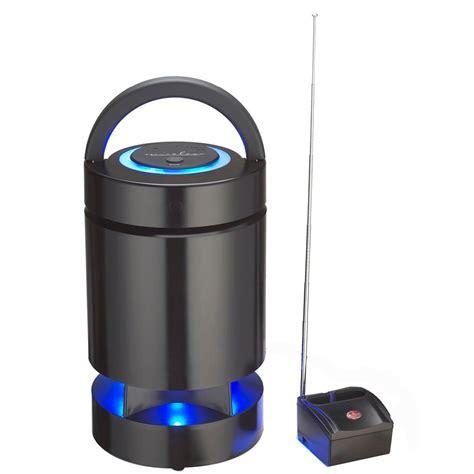 high tech en gros haut parleur sans fil avec 233 metteur en gros gcb sourcing