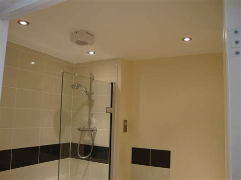 modern fan lights uk enchanting 10 bathroom led lights with extractor fan