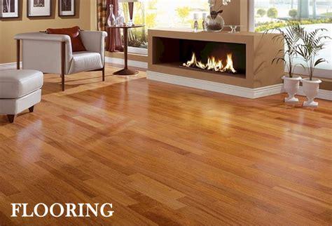 hardwood floors philadelphia bj hardwood flooring philadelphia pa thefloors co