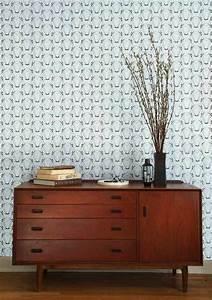 quelle couleur pour un couloir maison design bahbecom With sol beige quelle couleur pour les murs 12 papier peint pour couloir comment faire le bon choix