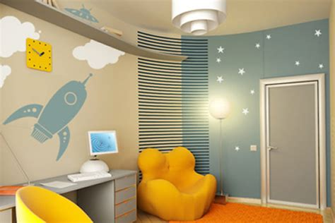 Some Of My Favorite Children's Bedroom Lighting Ideas