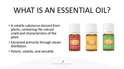 Introduction To Young Living Essential Oils Starter Kit Full Block Business Letter Template Logo Maker Number Plates Printing Sample Example Coasters Quiz Identification Ppt