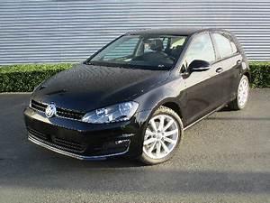 Volkswagen Laxou : voiture volkswagen golf occasion diesel 2015 10 km 23194 laxou meurthe et moselle ~ Gottalentnigeria.com Avis de Voitures