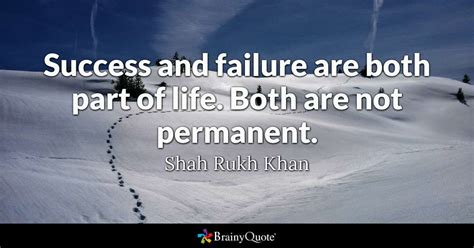 shah rukh khan success  failure   part  life