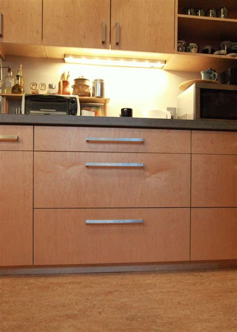 maple plywood cabinet grade prefinished plywood for cabinets cabinets matttroy