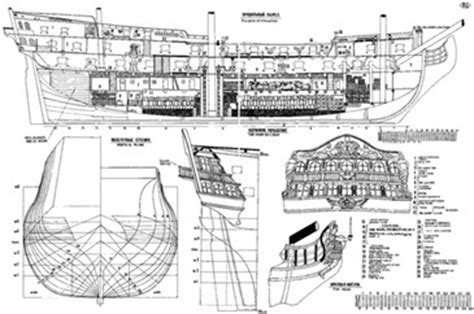 Free Model Boat Plans Uk by Buy Classic Wooden Boat Plans Uk Plans For Boat