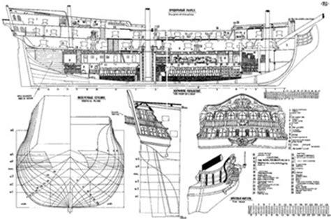 free ship building plans how to build diy pdf uk australia boat
