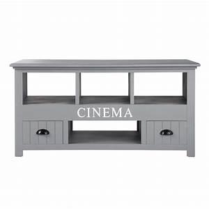 meuble tv maisons du monde stunning meuble tv josephine With awesome meuble tv maisons du monde 9 meuble tv industriel pas cher