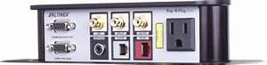 Pop  N Plug Pnp350 Manuals