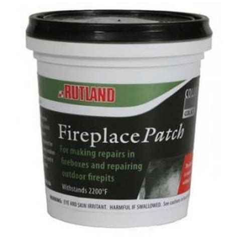 repair maintenance products cement mortar silicone