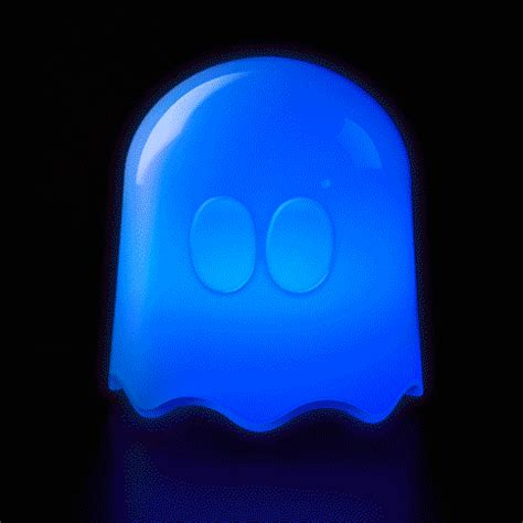 pacman ghost colors arcadia shop pac lada multi color ghost