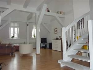 Maisonette Wohnung Nachteile : maisonette wohnung nachteile maisonette wohnung in stuttgart barbara l ffler maisonette ~ Indierocktalk.com Haus und Dekorationen