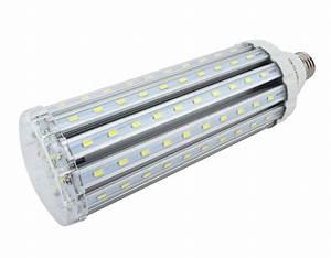Led E27 150w : 45w e27 led corn light bulb 400w halogen 150w cfl replacement edison screw es retrofit led lamp ~ Eleganceandgraceweddings.com Haus und Dekorationen