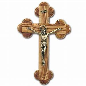 Wooden Crosses The Printery House