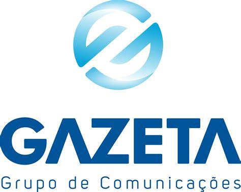 Gazeta Grupo de Comunicações - Logos Download
