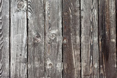 Dark wood texture with natural patterns   Stock Photo