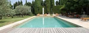 Schwimmbad Für Den Garten : swimmingpool schwimmbad schwimmbadbau egli gartenbau ag uster ~ Sanjose-hotels-ca.com Haus und Dekorationen