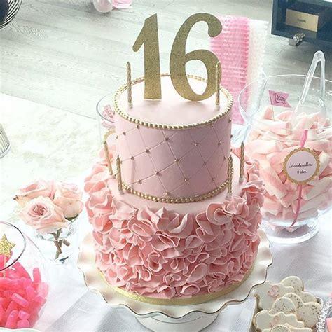 sweet  cake pink  instagram sweet  pinterest