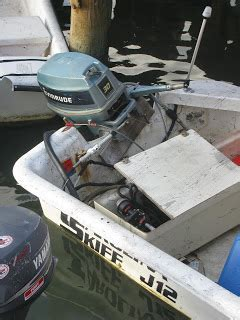 Boat Registration Rules In Florida by Key West Diary Key West Dinghy Dock