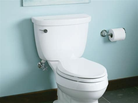 Diy Plumbing Repair And Howto Projects For Bathrooms And