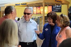 Synagogue president wins Democratic primary in Las Vegas ...