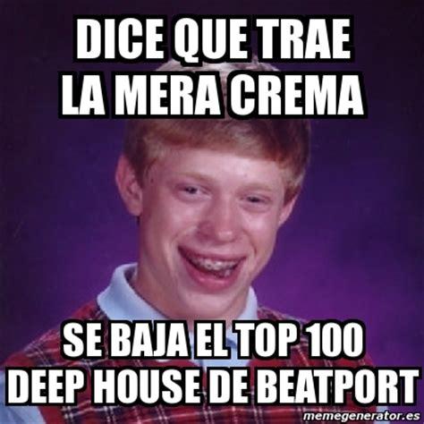 Memes House - deep house memes image memes at relatably com