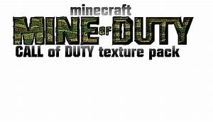 Forum Call Of Duty : 1 4 7 32x call of duty texture pack download minecraft forum ~ Medecine-chirurgie-esthetiques.com Avis de Voitures
