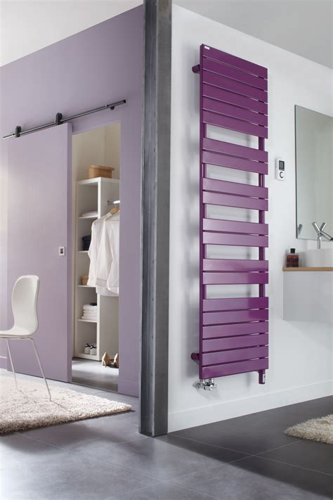 radiateur acova salle de bain radiateur acova salle bain sur enperdresonlapin