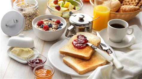 alimentacion la formula perfecta  desayunar  tomes nunca cafe