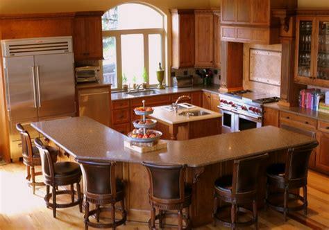 wolf kitchen design my sub zero and wolf kitchen 1125