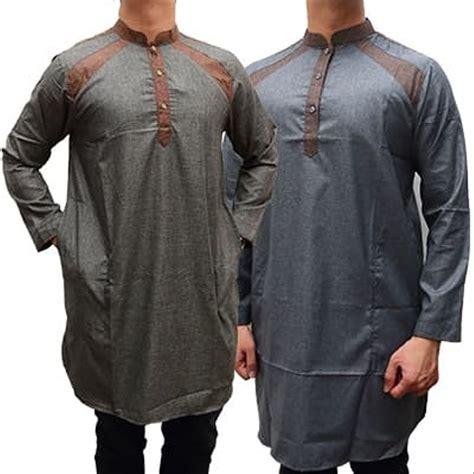 jual new product baju koko pakistan quarta gamis pakistan