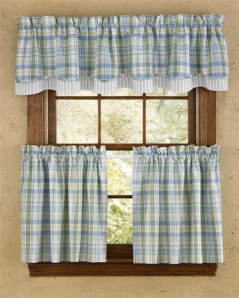 country style l shades 1950s style kitchen curtains rustic discontinued primitive