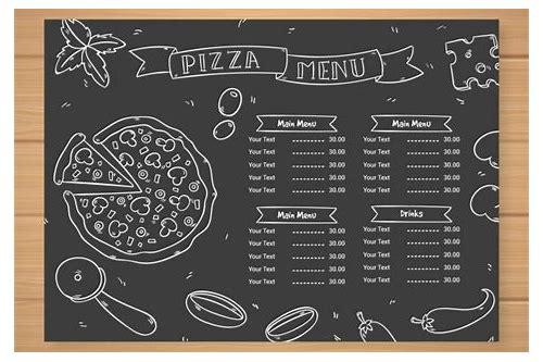 pizza canções baixar gratuito kbps download