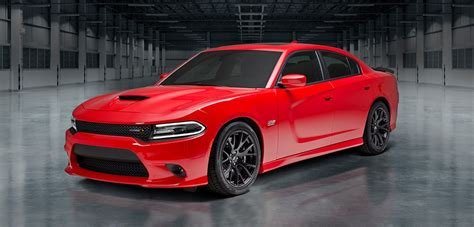 2018 Dodge Charger For Sale In Phoenix, AZ   AutoNation