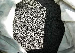 Holzasche Als Dünger : kompost d nger n hrstoffgehalt kalkgehalt stickstoff kali und phosphor ~ Whattoseeinmadrid.com Haus und Dekorationen