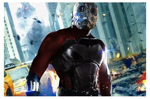 download ant man 2015 torrent