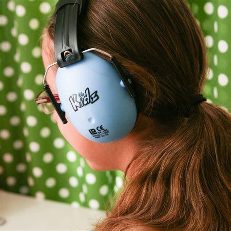 casque anti bruit pour bureau le casque anti bruit
