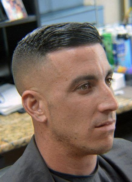 high fade barbershops   hair cuts short hair