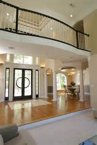 of images home style designs luxury mansion designs www boyehomeplans